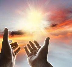 O Pai nosso, pão nosso... Teu reino, Tua vontade... | Pregações e Estudos Bíblicos