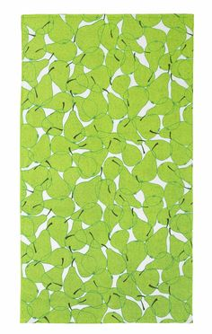 Sommar 2015 beach towel ikea bathroom pinterest for Ikea beach towels