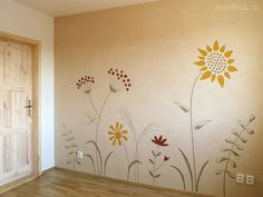 Ecology Design, Natural Building, Craft Work, Arches, Natural Materials, Clay, Wall Art, Retro, Wood