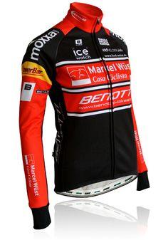 Softshell Winter Jacke Casa Ciclista 2016 - Damen | Biehler Sportswear - Made in Germany - Onlineshop