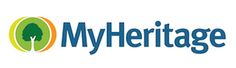 MyHeritage is Now Available at Subscribing Libraries and Educational Institutions Worldwide