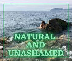 It is legal to go naturist in Ireland! Beaches, Ireland, Irish, To Go, Water, Outdoor, Water Water, Aqua, Irish Language