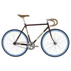 2ac7b286fc4 Tommaso Augusta Classic Limited Edition Track Bike Commuter Bike, Fixed  Gear Bike, Fixie,