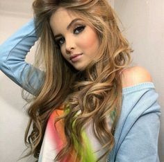 Giovanna Chaves❤