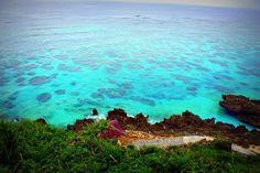 海辺の箱庭!宮古島「イムギャーマリンガーデン」は泳げる絶景スポット! | 沖縄県 | Travel.jp[たびねす]