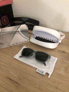 e03bc389093a6 Oakley Tie Breaker Sunglasses - Womens  fashion  clothing  shoes   accessories  womensaccessories  sunglassessunglassesaccessories (ebay link)