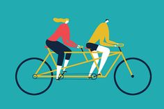 http://magoz.is/wp-content/uploads/2014/09/magoz-illustration-tandem-couple-partnership.png