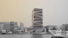 http://design.epfl.ch/piraeus/wp-content/uploads/2010/04/perspective.jpg
