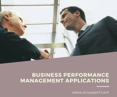 Online business performance management is the continuous process of making a place of work that empowers individuals to perform the best of their capacities, at that point helpful performance management is cooperating to attain and understand a mutual objective. Business Performance, Online Business, Management, App, Apps