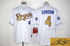 http://www.xjersey.com/royals-4-alex-gordon-white-2015-world-series-champions-signature-edition-cool-base-jersey.html Only$35.00 ROYALS 4 ALEX GORDON WHITE 2015 WORLD SERIES CHAMPIONS SIGNATURE EDITION COOL BASE JERSEY Free Shipping!