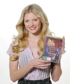Cariba Heine is absolutely gorgeous ❤️