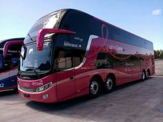 Motor Casa, Bus City, Michael Carter, Bus System, Big Red Bus, Luxury Bus, Bus Coach, Rv Trailers, Mode Of Transport