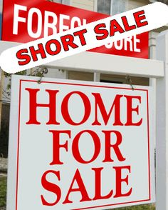 Are you facing hard times? Do you need to sell your house to avoid Foreclosure? Call me today or visit my website for more information on how to avoid Foreclosure.