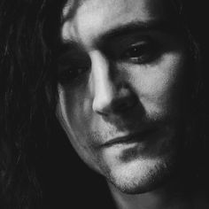 Tom Hiddleston as Adam, Only Lovers Left Alive