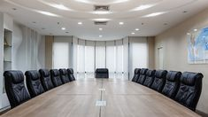 Here's what you need to know about what benefits you get from working in a large Law Firm. Benefit, Conference Room, Table, Furniture, Home Decor, Homemade Home Decor, Meeting Rooms, Tables, Home Furnishings