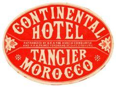 Morocco-TNG-Tangier1.jpg (500×375)