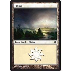 Plains #13