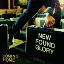 Oxygen lyrics - New found glory Hold My Hand lyrics - New found glory It's Not Your Fault lyrics - New found glory On My Mind l. Hold My Hand, Hold Me, New Found Glory, Album Cover Design, Good Notes, Types Of Music, Pop Punk, Coming Home, Musica