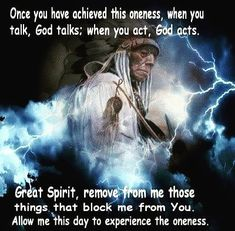 Images of Native America Native American Prayers, Native American Spirituality, Native American Wisdom, Native American Beauty, Native American History, Native American Indians, Native Indian, Indian Spirituality, American Symbols