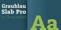 #Graublau_Slab_Pro