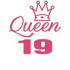 Verjaardag 19.Afbeeldingsresultaat Voor Verjaardag 19 Jaar Vrouw Verjaardag