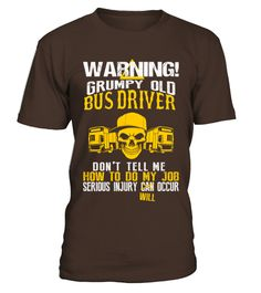 bus driver (134)