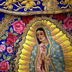 Candles candle guadalupe white virgin de