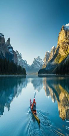 Banff,Alberta #Natural_Wonder