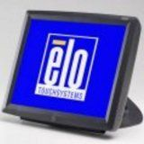 Elo 3000 Series 1522L Multifunction Desktop Touchscreen LCD Monitor - 15-Inch - LCD - 1024 x 768 - Dark Grey on http://computer.kerdeal.com/elo-3000-series-1522l-multifunction-desktop-touchscreen-lcd-monitor-15-inch-lcd-1024-x-768-dark-grey