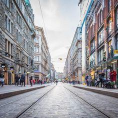 Ihr Lieben habt ihr unser neustes Video schon gesehen? Wir haben euch nach #Helsinki mitgenommen! Eine wirklich tolle Stadt ich möchte unbedingt wieder nach Finnland... (Kanal: LittleCITY auf YouTube oder direkter Link in der Bio von @adislittlecity) #swisstubers #littlecityinfinnland #swissyoutubers