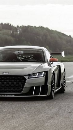 Cars Discover Audi Sport wallpaper by xhani_rm - - Free on ZEDGE Luxury Sports Cars 4 Door Sports Cars Top Luxury Cars Audi Wallpaper Sports Car Wallpaper Sports Wallpapers Car Wallpapers Mobile Wallpaper Audi Sport Audi R8 Wallpaper, Sports Car Wallpaper, Sports Wallpapers, Mobile Wallpaper, Car Wallpapers, Wallpaper Wallpapers, 4 Door Sports Cars, Luxury Sports Cars, Top Luxury Cars