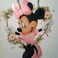 Mickey Mouse Pictures, Mickey Mouse And Friends, Mickey Minnie Mouse, Retro Disney, Disney Art, Mickey Mouse Wallpaper, Cute Disney Wallpaper, Mickey Mouse Kunst, Maus Illustration