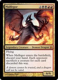 Spellbound Dragon X4 M//NM Magic The Gathering MTG Commander 2017