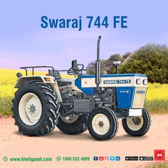 Tractor Price, New Tractor, Tractor Accessories, Power Take Off, Save Fuel, Diesel Fuel, Engine Types, New Holland, Fes