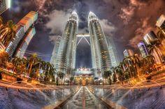 DUBAI Google+