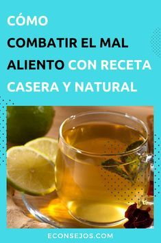 Natural Health Remedies, Natural Cures, Beauty Tips For Face, Bad Breath, Oral Health, Improve Yourself, The Cure, Health Fitness, Healing