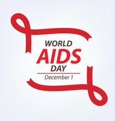 FREE HIV & Syphilis testing will be offered on December 1st in honor of World AIDS Day from 4 – 6 p.m. at All Under One Roof (234 N. Main St., Pocatello, ID) before their event An Evening in Red at 7 p.m.