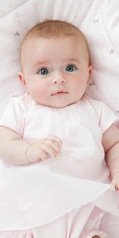Newborn baby collection 0-1 years