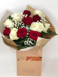 If you are looking for Valentines Day inspiration you have come to the right place. We have a beautiful selection of your classic #valentinesday favourites #redroses #valentinesflowers #liverpoolflorist #flowersdelivered #flowerdelivery | Booker Flowers and Gifts Liverpool, Merseyside | Flower Delivery Liverpool - Same Day Delivery option | Florist Liverpool | Flower & Gift Shop Liverpool Anniversary Flowers, Golden Wedding Anniversary, Wedding Table Flowers, Wedding Vases, Congratulations Flowers, Champagne Gift Set, White And Pink Roses, Pink Rose Bouquet, Valentines Flowers