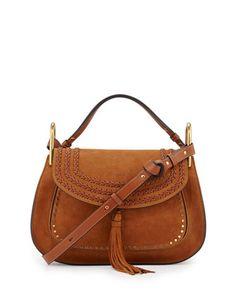 ba84d374b0 84 fantastiche immagini su Bags | Purses, Beige tote bags e Fashion bags