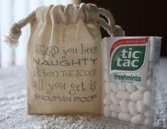 1000 images about Snowman Soup ideas on Pinterest #0: 1509d169aefec8e4d ff8ad48