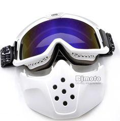 9d27dd006c 77 Best Helmet Style images in 2019
