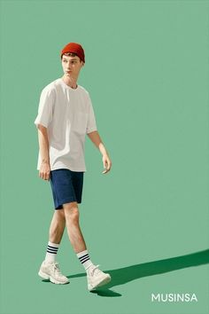 Human Poses Reference, Pose Reference Photo, Body Reference, Mode Masculine, Fashion Poses, Fashion Outfits, Cool Poses, Figure Poses, Poses References