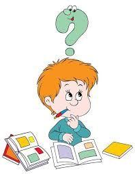 Картинки по запросу оформлення куточка відпочинку в класі для дитини аутиста
