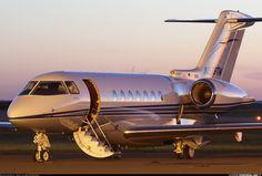 частные самолеты фото: 20 тыс изображений найдено в Яндекс.Картинках