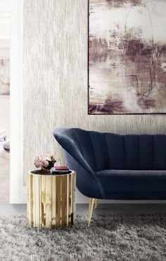 7 Memorable Velvet Sofas You Need In Your Living Room Set | Velvet Sofa. Living Room Set. #modernsofas #velvetsofa #velvetsofas Read more: http://modernsofas.eu/2017/03/08/memorable-velvet-sofas-need-living-room-set/