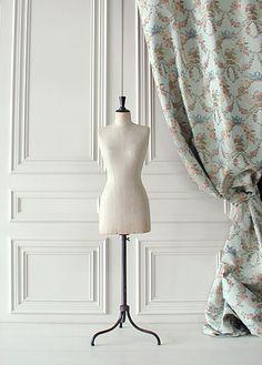 MW811(wall)  F2003(fabric)