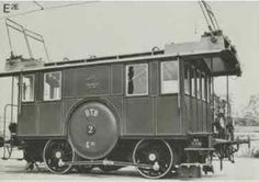75 Jahre Burgdorf - Thun - Bahn, 1899-1974 Holland, Swiss Railways, Train Station, Locks, Times, History, Random, Iron, Railroad Pictures
