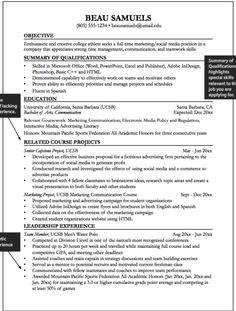 Sample Hospital Pharmacy Technician Resume  Http