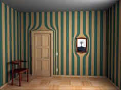 Afbeeldingsresultaat voor surrealroom 3d